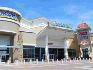 Top Shopping Malls In The St Louis Area Cbs St Louis