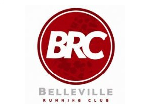 (credit: Belleville Running Club Facebook)