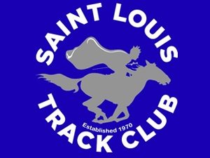 (credit: St. Louis Track Club Facebook)