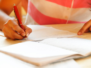 Author   Editor   College Essays   Writing Coach   St. Louis, MO